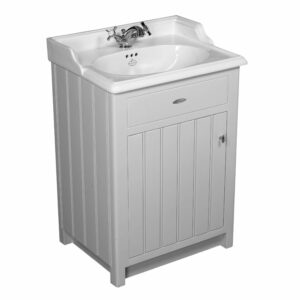 Oxford Vanity Unit