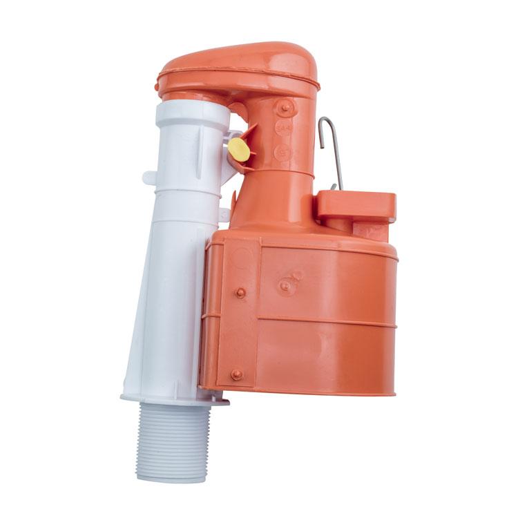 Siphon Kit 6L