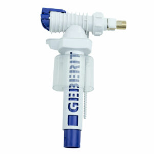 Lavatory Inlet Valve London & Oxford Collection