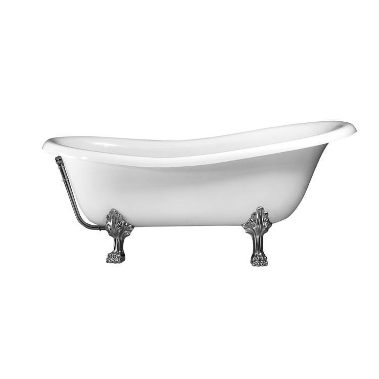 New York Bath