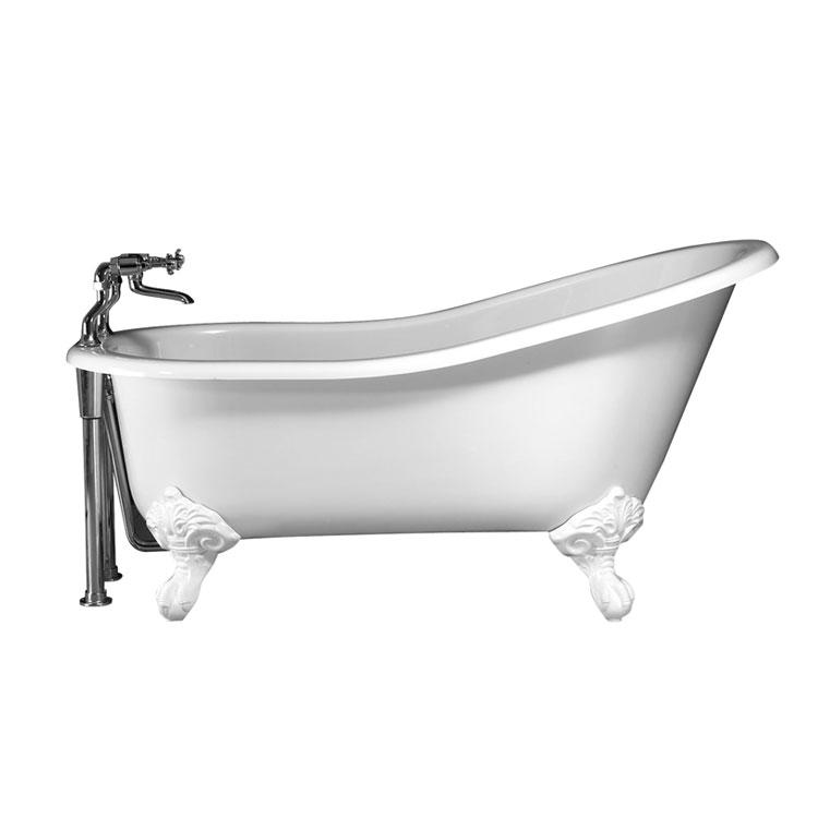 Provence Bath